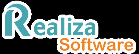 Realiza Software